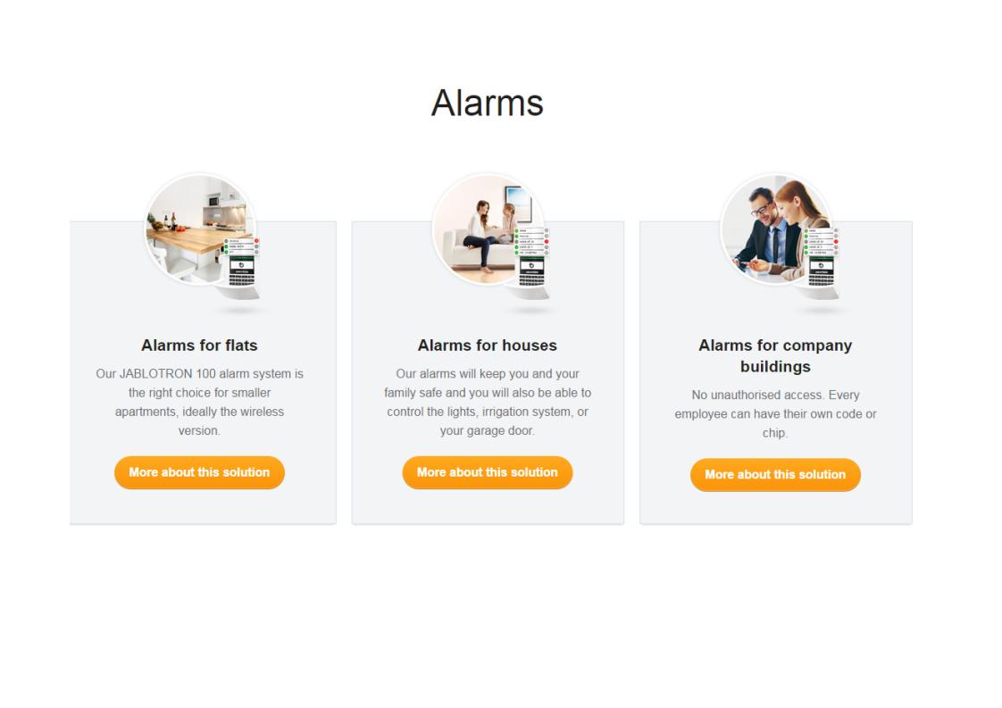 jablatron-home-en-alarms